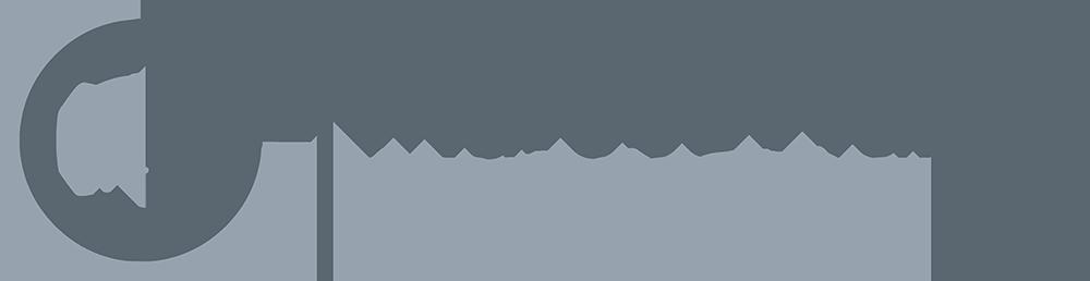 A esperança na trajetória do paciente oncológico